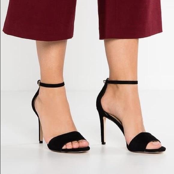 1e8008244a11 Aldo Shoes - Aldo Fiolla Sandal Heel